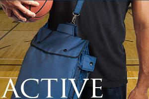 z-active