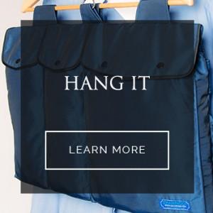 zhamp-0214-_0001_Hang it